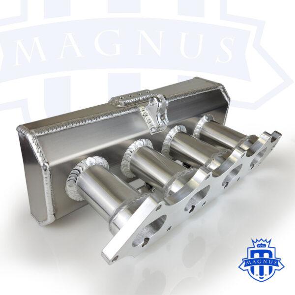 Honda_h22_Intake-Manifold_angled_Runners_magnus-motorsports_sheetmetal_MMCINT3019