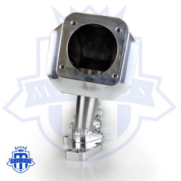 Honda_h22_Intake-Manifold_angled_Runners_magnus-motorsports_sheetmetal_inlet_MMCINT3019