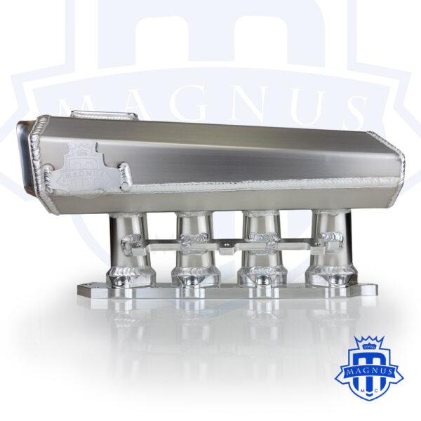 Honda_h22_Intake-Manifold_angled_Runners_magnus-motorsports_sheetmetal_side_MMCINT3019