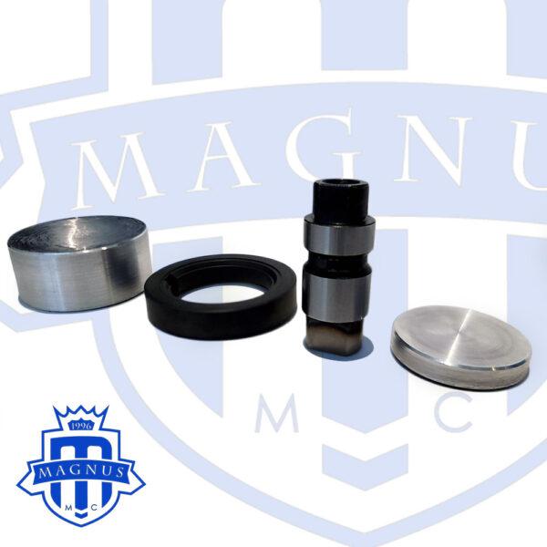 MMCENG1064 4G63 BALANCE SHAFT ELIMINATION KIT Magnus Motorsports