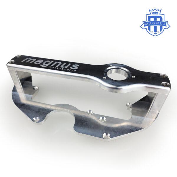 MMCFUL1058 Magnus 4G63 Mechanical Fuel Pump Drive