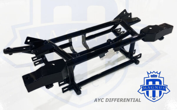 evo-x_ayc_differential_subframe