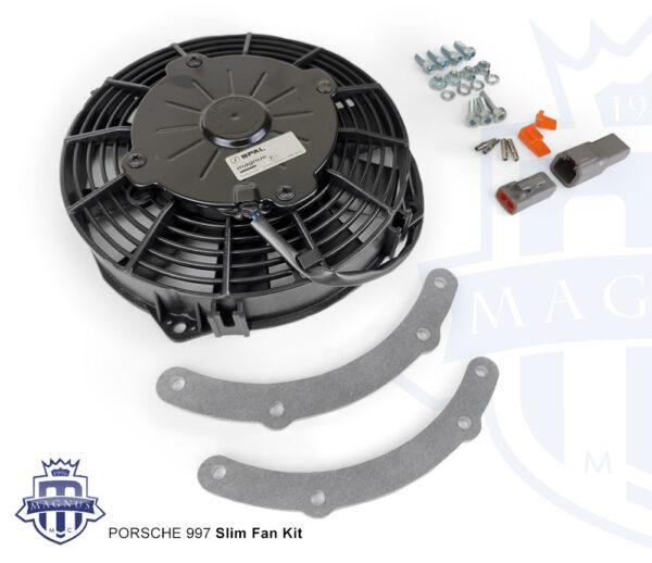 new-997-2pc-slim-fan-kit-MMCINT2001