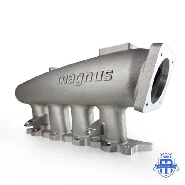 magnus motorsports V5 intake mmcint1023