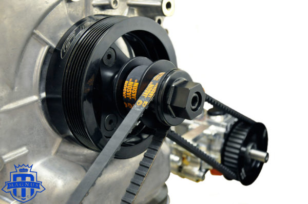 HTD_GLIMER_BELT_FUEL_OIL_DRY_SUMP_MAGNUS_CAM_GEAR_PUMP