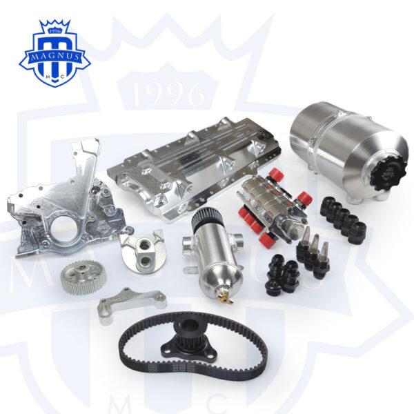 Magnus_Motorsports_SUPRA_2JZ-Dry-Sump-Kit-MMCENG7000