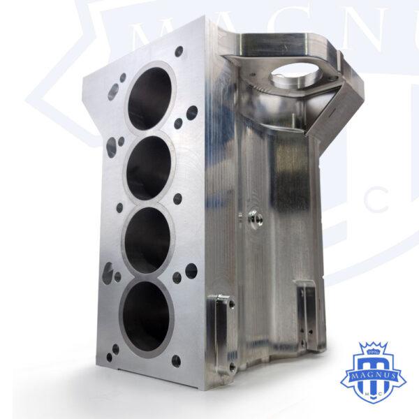 Honda_K Series_Billet_PRO RWD_PRO FWD_Billet Block_MMCENG9000_k24 deck