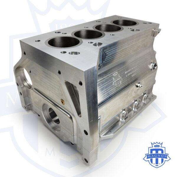 Honda_K Series_Billet_PRO RWD_PRO FWD_Billet Block_MMCENG9000_Custom Deck Height