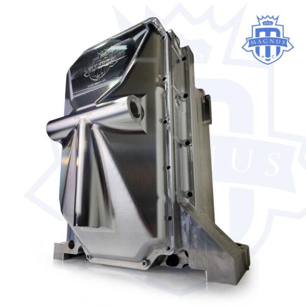 Honda_K Series_Billet_RWD_dry sump_Oil Pan_MMCENG2200-001