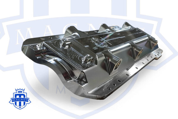 MMCENG7000-005_2JZ_Dry_sump_low_profile_oil_pan